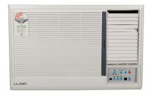 Lloyd-1.5-Ton-3-Star-Window-AC-1