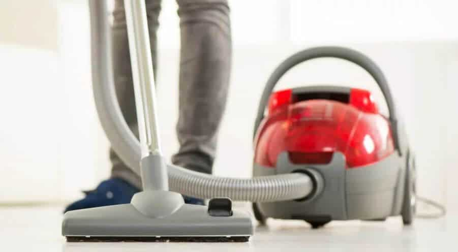 Must Know Functions and use of Vacuum Cleaners