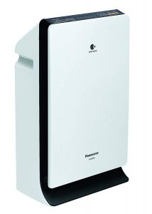 Panasonic-20-Watt-Air-Purifier