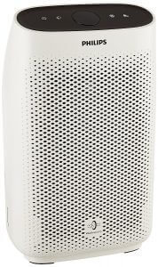 Philips-1000-Series-Air-Purifier