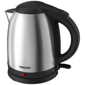 Philips HD9303/02 1.2 litre Electric Kettle