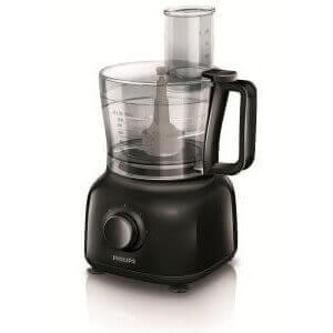 Philips Daily Collection HR7629 Food Processor