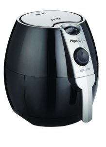 Pigeon Super 12044 3.2-Litre Air Fryer