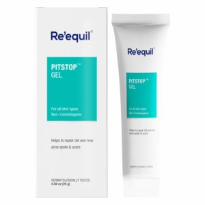 Re-Equil-Pitstop-Gel-For-Acne-Scars-Removal