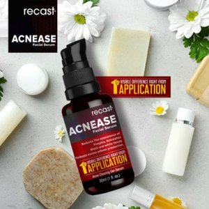 -Acnease-Acne-Clearing-Facial-Serum