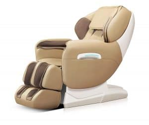 Robotouch-Maxima-Luxury-Full-Body-Zero-Gravity-Pain-Relief-Massage-Chair