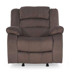 Royaloak Divine Single Seater Rocking Recliner