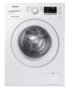 Samsung-6-kg-Front-Loading-Washing-Machine