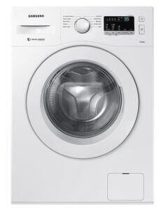 Samsung-6-kg-Fully-Automatic-Front-Loading-Washing-Machine