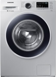 Samsung-7-kg-Front-Loading-Washing-Machine-1