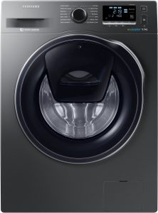 Samsung-9-kg-Front-Loading-Washing-Machine