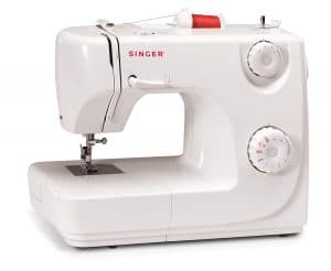 Singer-8280-Sewing-Machine