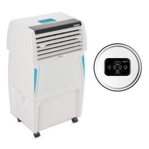 Symphony-Touch-Air-Cooler