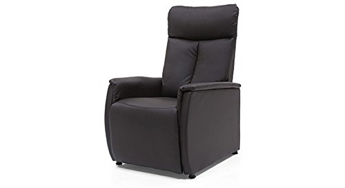 Urban Ladder Bertie Compact Recliner