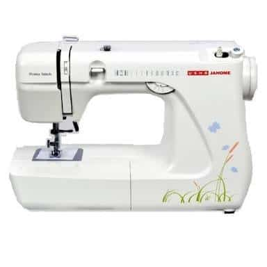 Usha-International-Prime-Sewing-Machine
