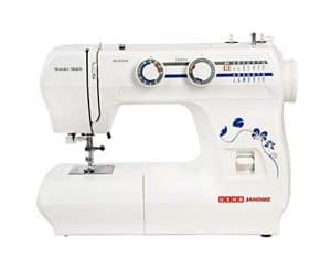 Usha-Janome-Wonder-Stitch-Automatic-Sewing-Machine