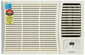 Voltas-1.5-Ton-5-Star-Window-AC