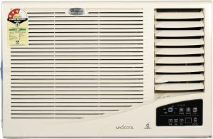 Whirlpool-1.5-Ton-3-Star-Window-AC