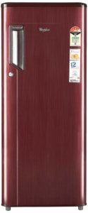 Best Refrigerators Under 15000 India