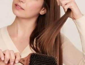 best conditioners for dry hair in india