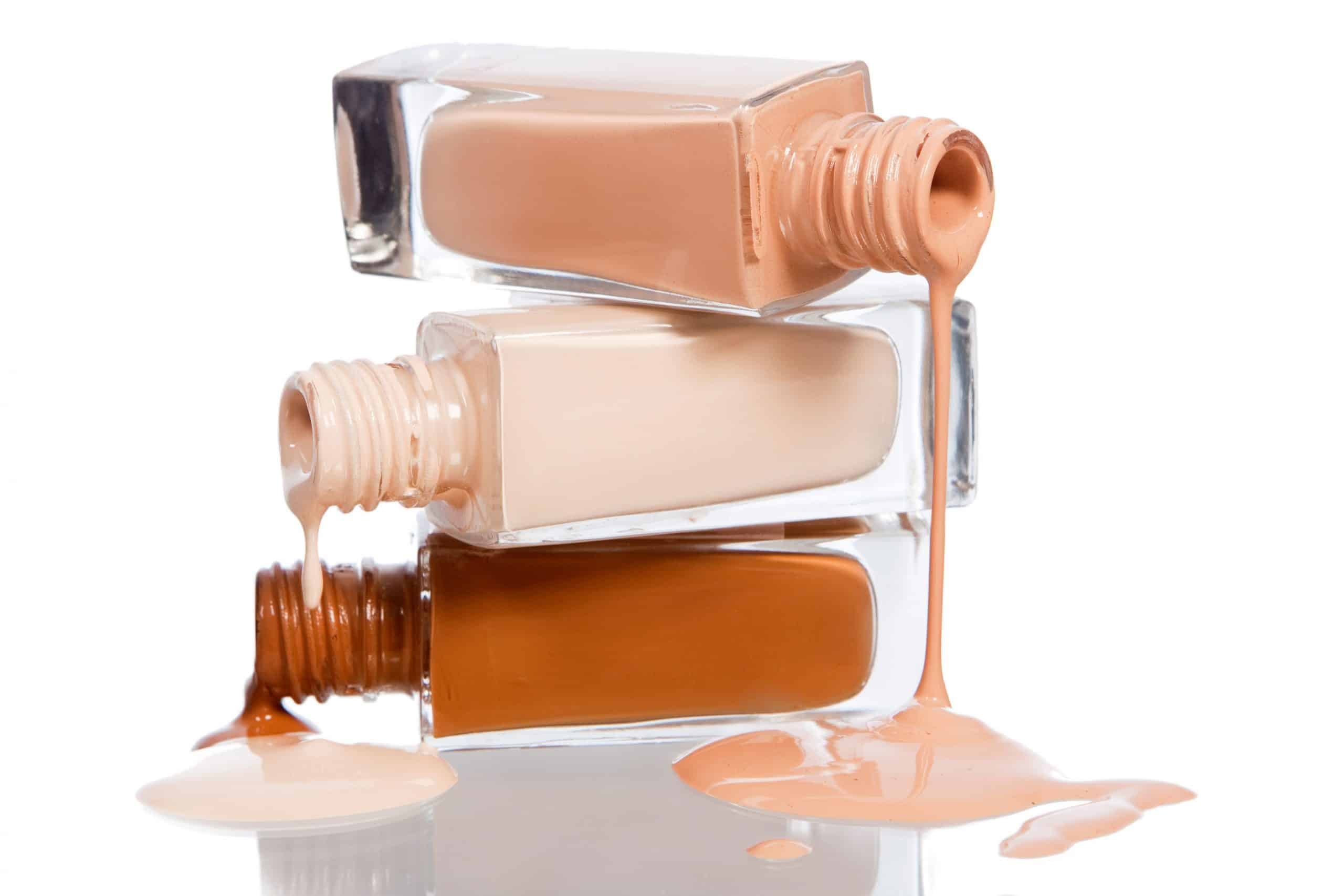 Best-foundation-for-acne-prone-skin
