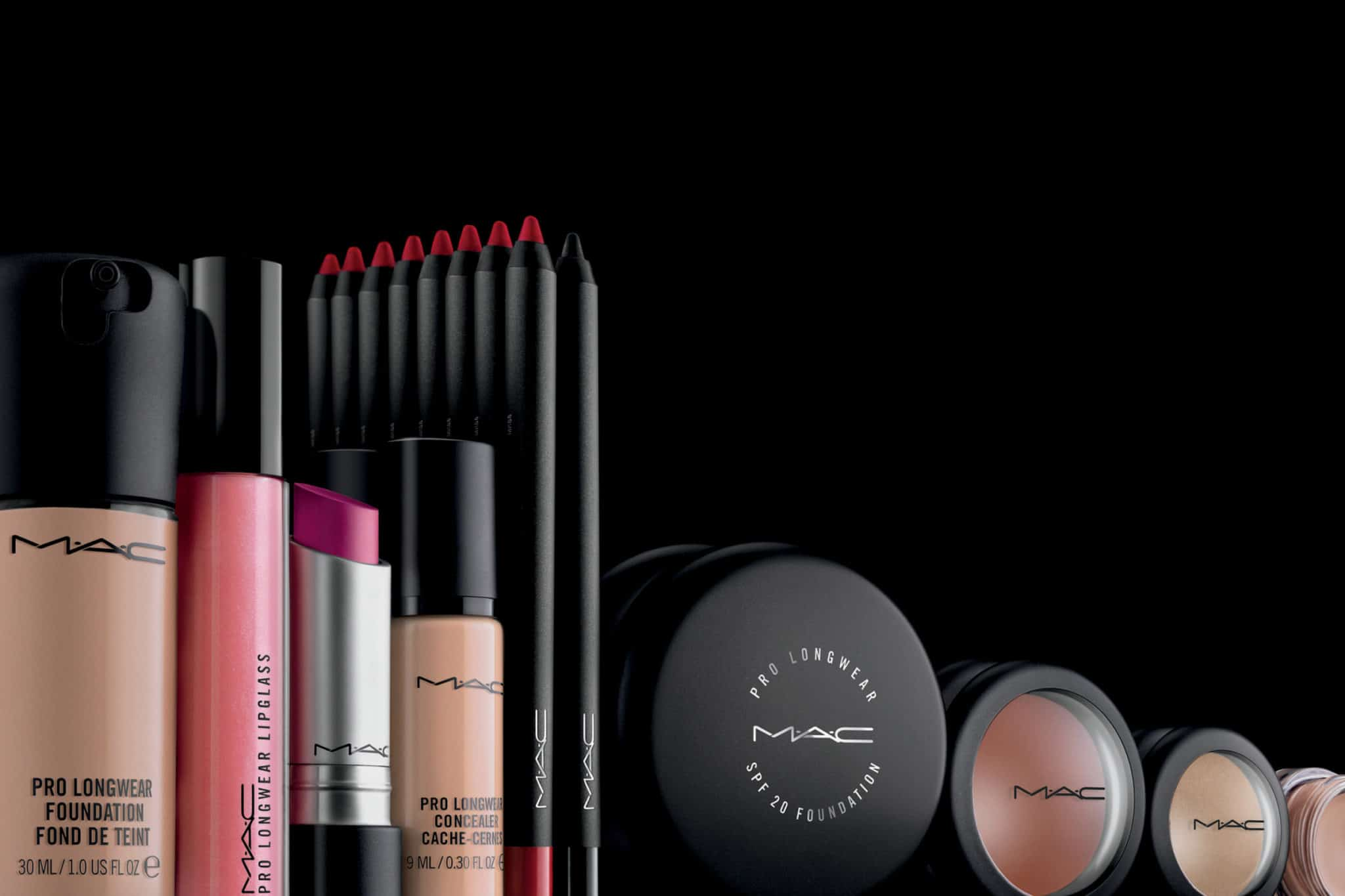 Best-MAC-Products