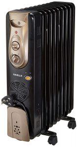 havells-OFR-heater