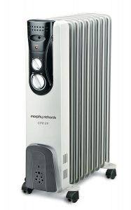 morphy-richards-oil-heater