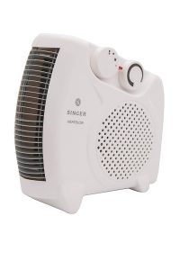 singer-fan-heater