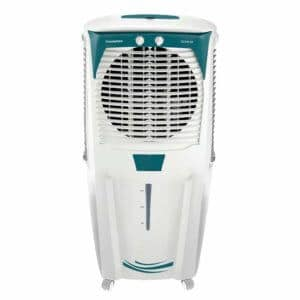 Ozone 88-litres Crompton Desert Air Cooler with Honeycomb Pads