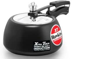 Best Pressure Cookers In India 2020 – Reviews & Buyer's Guide 7