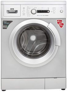 Best Washing Machines in India 2020 – Reviews & Buyer's Guide 4
