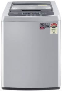 Best Washing Machines in India 2020 – Reviews & Buyer's Guide 6