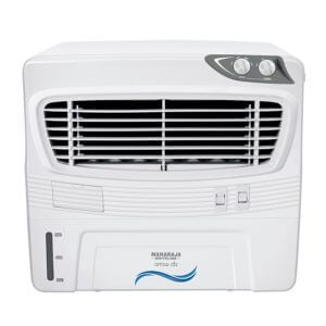 Whiteline Arrow Dlx CO-124 50 L Maharaja Air Cooler