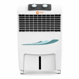 Electric Smartcool Dx CP2002H 20 litres Orient Air Cooler
