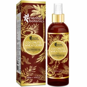 Best Coconut Oils For Hair in India 2020 – Reviews & Buyer's Guide 2