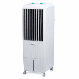 Diet 12T Personal Tower Symphony Air Cooler