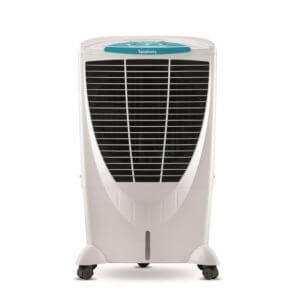 Winter XL 56 Litre Symphony Air Cooler (White)