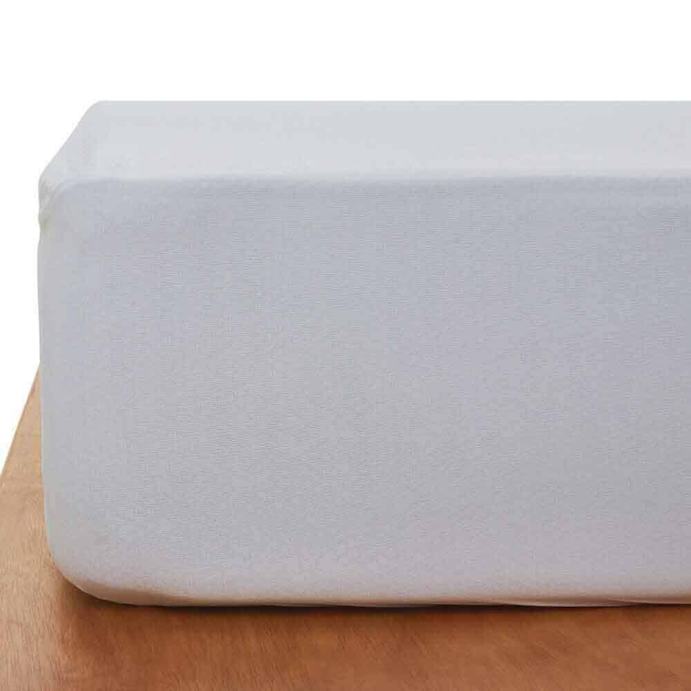 Best Mattress Protector In India - Reviews and Buying Guide 1