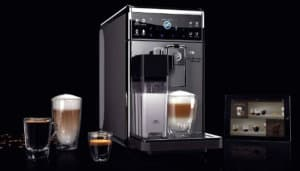 Best Coffee Maker in India Reviews