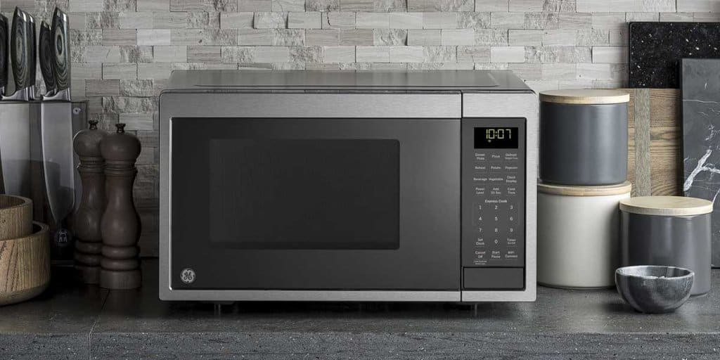 Best Microwaves In India