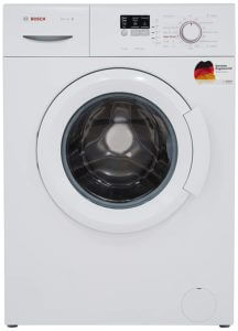 Bosch Washing Machine Reviews and Buying Guide 5