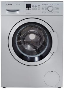 Bosch Washing Machine Reviews and Buying Guide 2