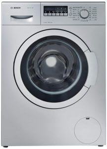 Bosch Washing Machine Reviews and Buying Guide 4