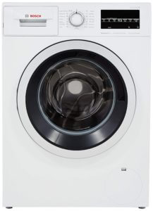Bosch Washing Machine Reviews and Buying Guide 1