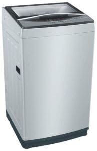 Bosch WOE654Y0IN 6.5 Kg Fully-Automatic Top Loading Washing Machine