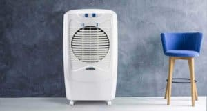 Different Types of Air Cooler in India