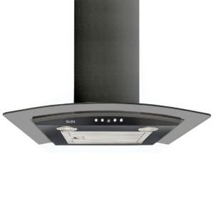 Best Kitchen Chimney in India 2020 - Reviews and Buying Guide 7
