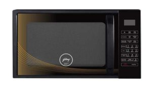 Godrej 20 L Convection Microwave Oven in India
