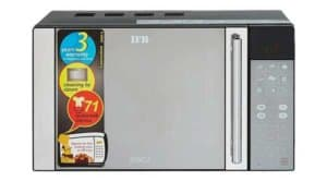 IFB 20 L Convection Microwave Oven Under Rs 10000
